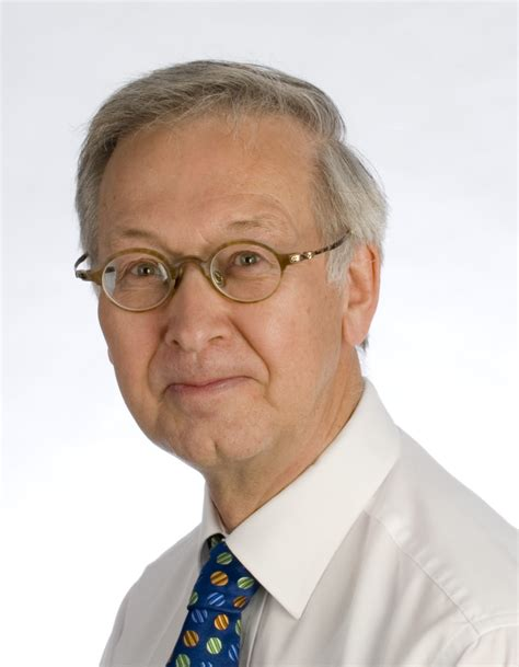 professor sir colin humphreys university  cambridge