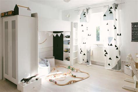 Tipi Kinderzimmer Erfahrungen by Hochbett Kinderzimmer F 252 Rs Schulkind Roomido