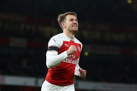 Arsenal vs Manchester United Live Steam, How to Watch ...