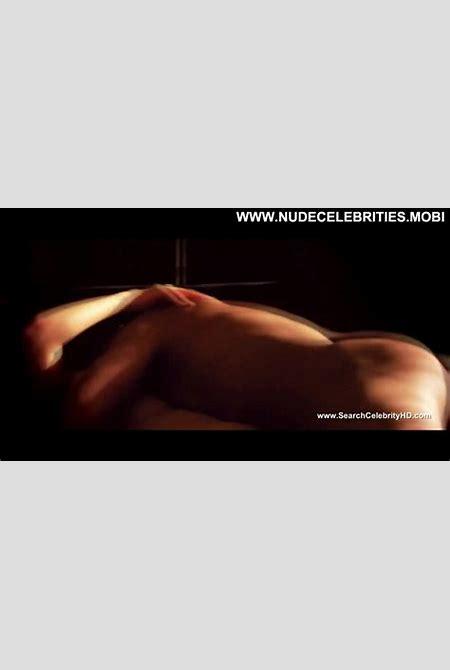 Bongkoj Khongmalai The Beginning Celebrity Posing Hot Celebrity Nude Sexy Nude Scene Sexy Scene