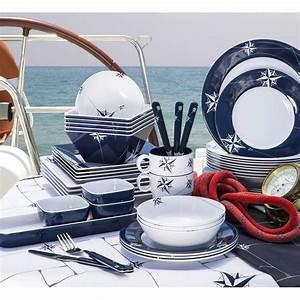 Plastikwanne Groß Flach : essteller flach gro rund 25cm northwind marine business ~ A.2002-acura-tl-radio.info Haus und Dekorationen