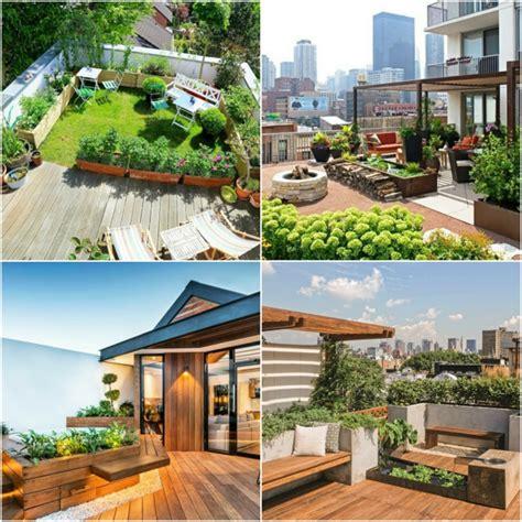 Wohnung Mit Garten Oder Terrasse In Bergkamen by 1001 Terrassen Ideen Zum Inspirieren Und Genie 223 En