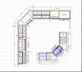 blueprint design ideas photo gallery kitchen designs layouts kitchen and dining