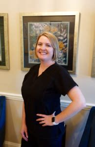 Standing on a firm tradition of community, independence, and growth, the city of dallas renews its commitment to prosperity of its residents & business owners. Jenifer Byrd, NP-C | Milledgeville, GA | OBGYN