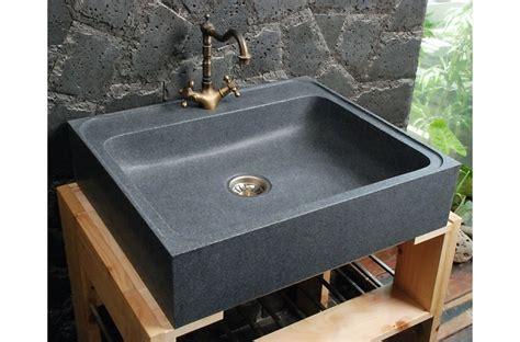 evier en cuisine 70x60 201 vier en pour cuisine timbre office lagos