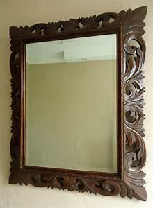 Miroir Ancien Le Bon Coin : miroir ancien le bon coin miroir ancien en pl tre dor agn s et ses cr ations miroir d 39 appui ~ Teatrodelosmanantiales.com Idées de Décoration