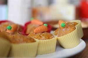 Giftpflanze Mit Stacheliger Frucht : karottenkuchen mit waln ssen und frucht von baumkuchen1 ~ Eleganceandgraceweddings.com Haus und Dekorationen