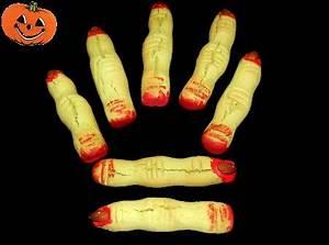 Timy Auto 77 : doigts de sorci res halloween fetes sur ~ Medecine-chirurgie-esthetiques.com Avis de Voitures