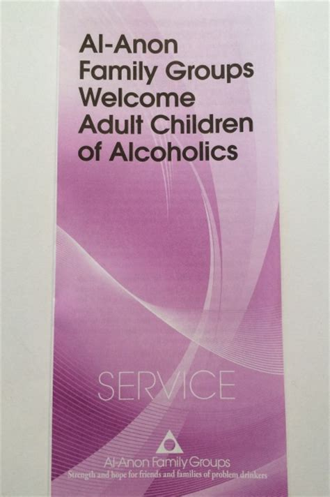 al anon phone meetings al anon welcomes children of alcoholics