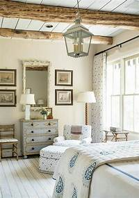 country bedroom decorating ideas 30 Best French Country Bedroom Decor and Design Ideas for 2019