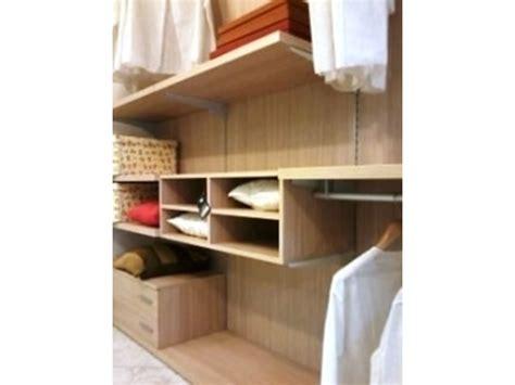 cabina armadio offerta armadio cabina armadio su misura artigianale offerta outlet