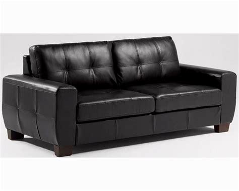 Sleeper Sofas For Sale by Lovely Sleeper Sofas For Sale Wallpaper Modern Sofa