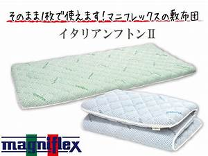 cleaning a futon mattress With furniture and mattress cleaning