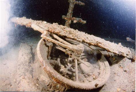 rms lusitania wreck inside file lusitania wreck telegraph jpg