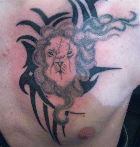 bad animal tattoos    embarrassing  hurt