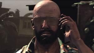 Max Payne 3 Review GameSpot