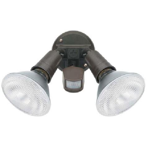 luminaire exterieur avec detecteur de mouvement wikilia fr