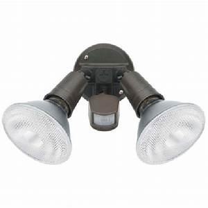 Eclairage Exterieur Avec Detecteur De Mouvement Brico Depot : luminaire exterieur avec detecteur de mouvement ~ Dailycaller-alerts.com Idées de Décoration
