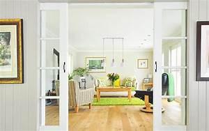 Kinderbett Für Kleines Zimmer : inneneinrichtung 13 tricks f r kleine r ume lumizil ~ Bigdaddyawards.com Haus und Dekorationen