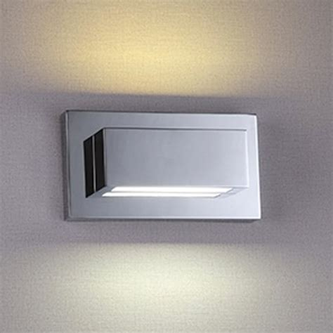 searchlight lighting 1752cc led up and down light wall