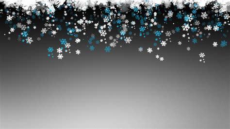 Wallpaper Snowflakes by Snowflake Desktop Wallpapers Wallpaper Cave
