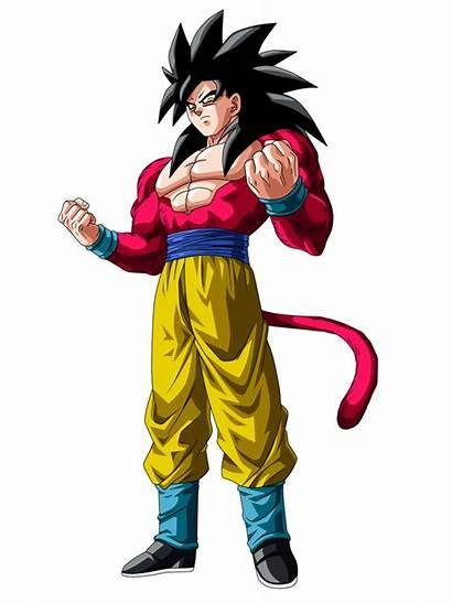 Goku Super Saiyan Ball Dragon Wiki Power