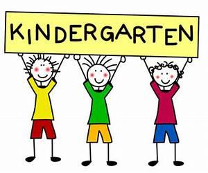 Kita Gebühren Berechnen : kindergarten h vel spatzennest sauerland ~ Themetempest.com Abrechnung