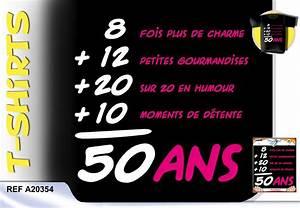 Idée Cadeau Homme 50 Ans : trouver idee cadeau homme 50 ans ~ Teatrodelosmanantiales.com Idées de Décoration