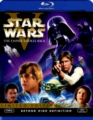 Star Wars Episode 3 Tamil Dubbed Watch Online Surekaz