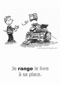 Le Bon Coin 46 Ameublement : le bon coin 31 ameublement uteyo ~ Dailycaller-alerts.com Idées de Décoration