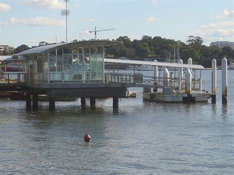 Parramatta Boat Cruise by Wharves Locations Parramatta River To Manly Liquid