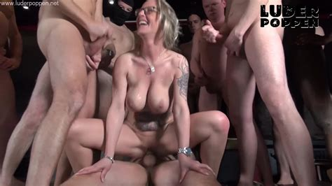 Collection Of German Porn Videos Page 33 Intporn 20