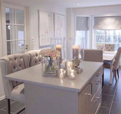 decorative kitchen islands a m i n a t a http amzn to 2kevow4