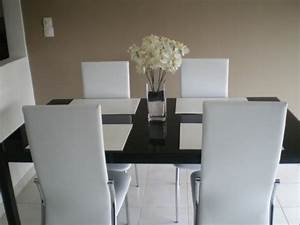 Table salle a manger conforama tables cuisine fly fly for Meuble salle À manger avec chaise de salle a manger en cuir noir