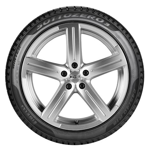 Catalogue Of Car Tyres For Summer And