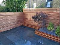 backyard fence ideas Backyard Fence Ideas to Keep Your Backyard Privacy and ...