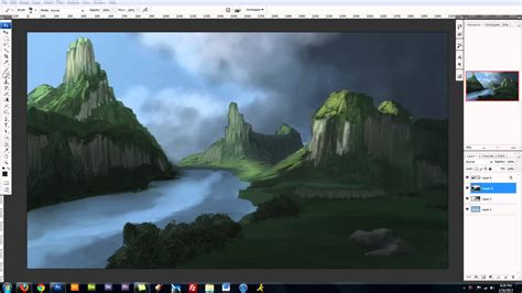 landscape design tutorial top 28 landscape design tutorial punch home landscape design tutorials pdf sles of