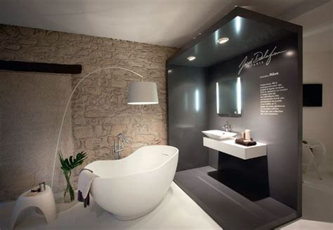 tendance salle de bain 2018 d 233 coration salle de bain tendance 2017