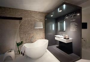 Tendance Carrelage Salle De Bain 2017 : d coration salle de bain tendance 2017 ~ Farleysfitness.com Idées de Décoration
