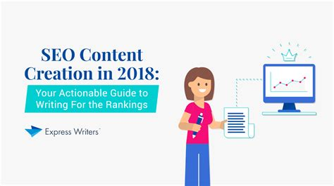 seo content seo content creation in 2018 your actionable guide to