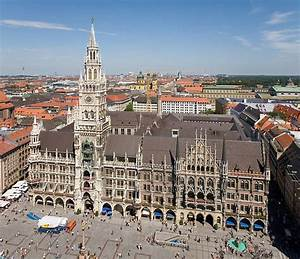 Who S Perfect München : nude march stirs no controversy in munich germany news that are good ~ Frokenaadalensverden.com Haus und Dekorationen