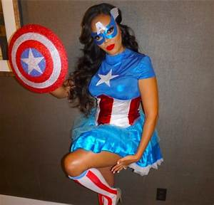 2017 Celebrity Halloween Costumes: Who Had the Best One?
