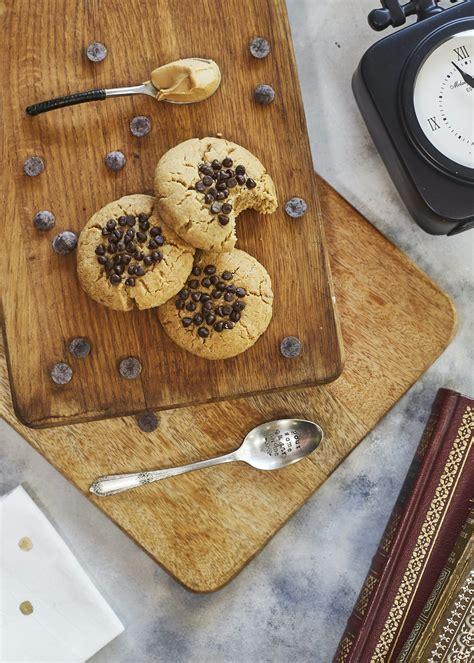 jaggery desserts  boost immunity    palate
