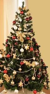 Weihnachtsbaum Kuenstlich Wie Echt : o tannenbaum o tannenbaum erwin m ller wohlf hlen zu hause ~ Michelbontemps.com Haus und Dekorationen