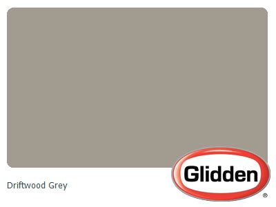 driftwood grey paint color glidden paint colors paint colors etc blue paint colors green