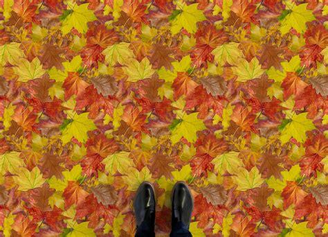 What Is Laminate Tile Flooring by Autumn Atrafloor