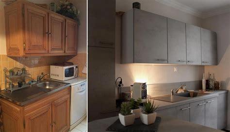 renovation cuisines rustiques renovation cuisine rustique avant apres 28 images renovation cuisine rustique avant apres