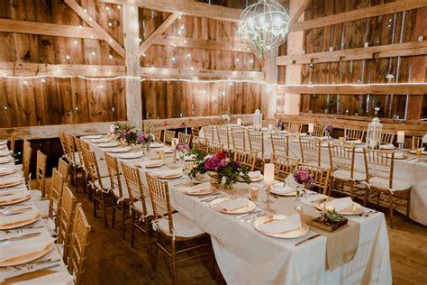 long island wedding venues george weir barn