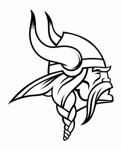 Vikings Viking Minnesota Svg Clip Transparent Clipart