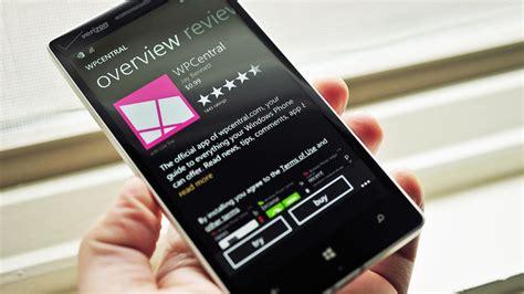 191 es posible descargar play store para windows phone todoapps